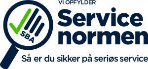 SBA_servicenormen-VI-OPFYLDER-PAYOFF-2018-RGB